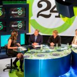 24 Hours of Reality with Al Gore