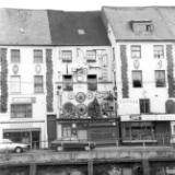 Cork Canal Shops