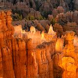 Bryce Canyon Workshop Reservations
